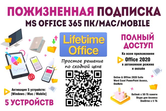 Фотообработка - монтаж, коллажи и реставрация 3 - kwork.ru