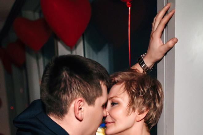 Обработаю до 10 фото 8 - kwork.ru