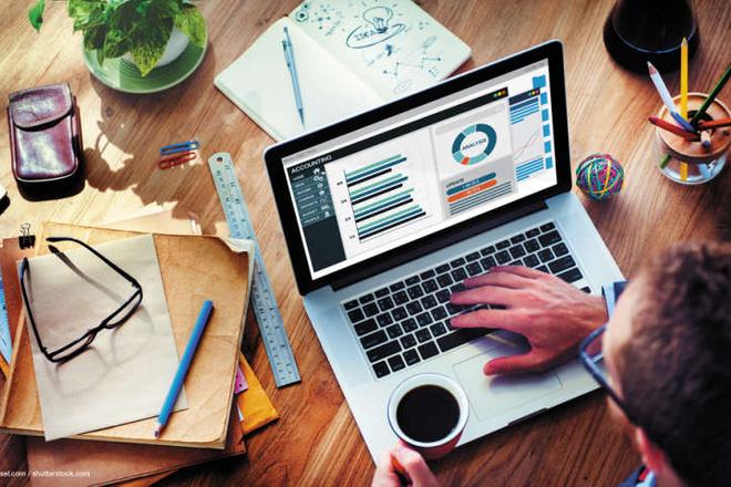 Более 10000 шаблонов для Web дизайнеров 13 - kwork.ru