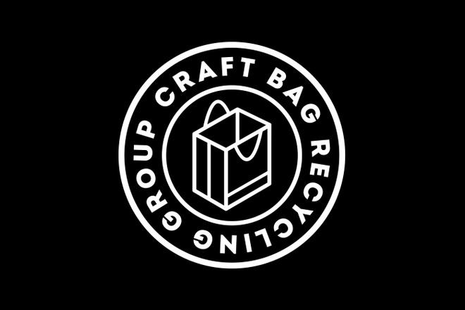 Уникальный логотип в нескольких вариантах + исходники в подарок 94 - kwork.ru