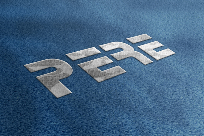 Разработаю дизайн логотипа 21 - kwork.ru