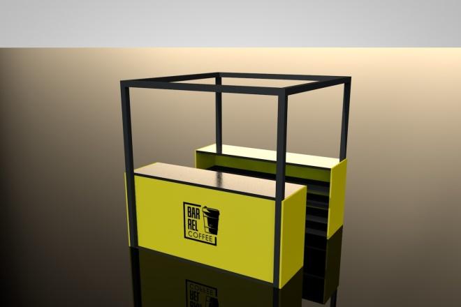 Лого бук - 1-я часть Брендбука 40 - kwork.ru