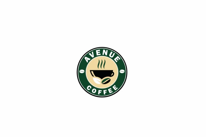 Разработаю логотип + подарок 95 - kwork.ru