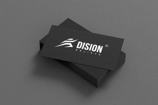 Разработаю логотип + подарок 37 - kwork.ru