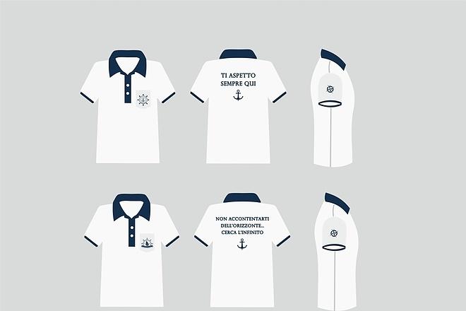 Разработаю логотип + подарок 120 - kwork.ru