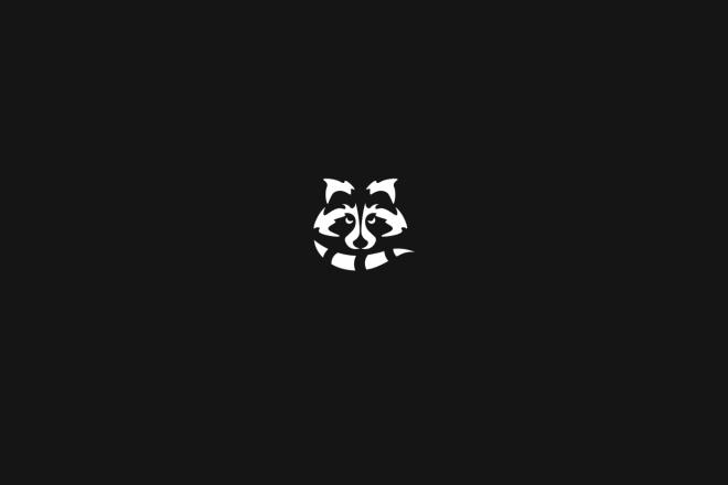 Дизайн блока Landing page 5 - kwork.ru