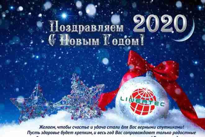 Создание дизайн - макета 22 - kwork.ru