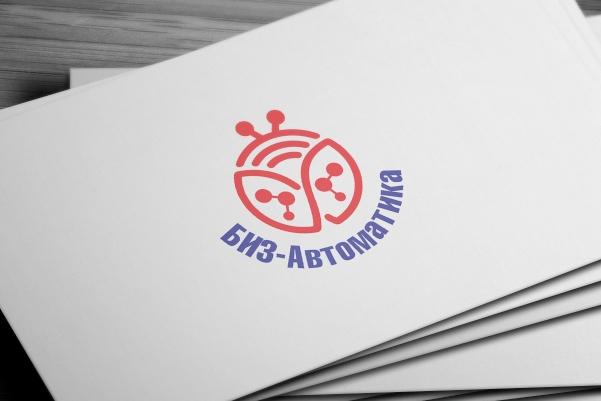 Разработаю красивый, уникальный дизайн визитки в современном стиле 109 - kwork.ru