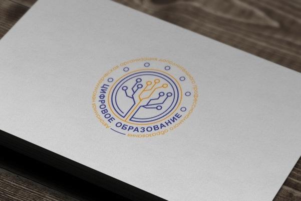 Разработаю красивый, уникальный дизайн визитки в современном стиле 101 - kwork.ru
