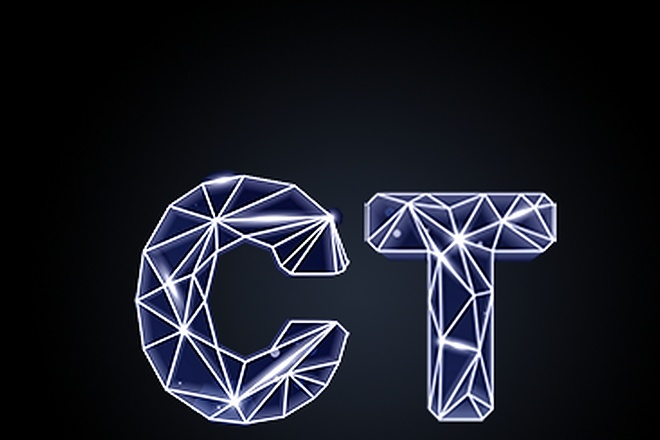 Доработка логотипа. Создание фавикона по лого 4 - kwork.ru