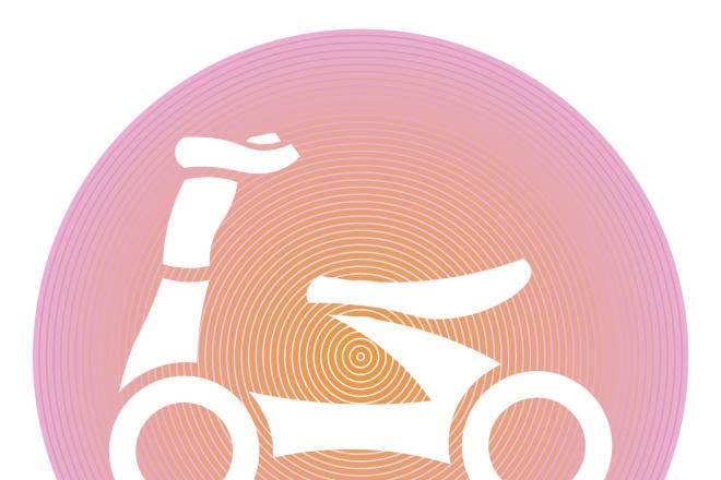 Выполню дизайнерскую работу Логотип, арт, аватар 9 - kwork.ru