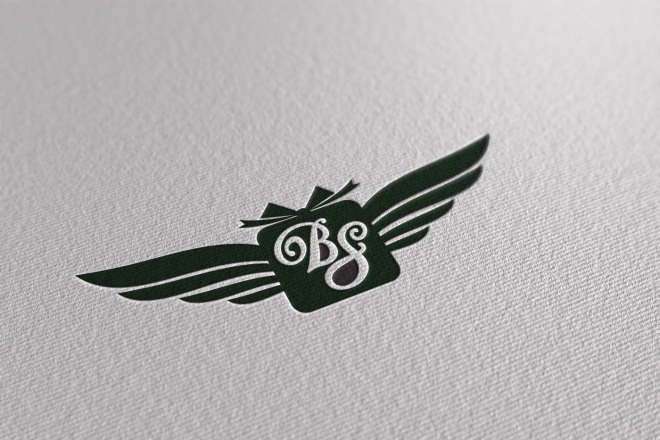 Нарисую логотип в стиле handmade 38 - kwork.ru