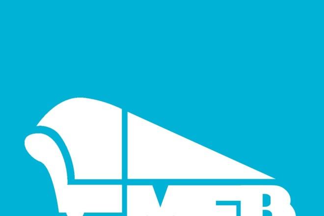 Логотип + Исходники 1 - kwork.ru