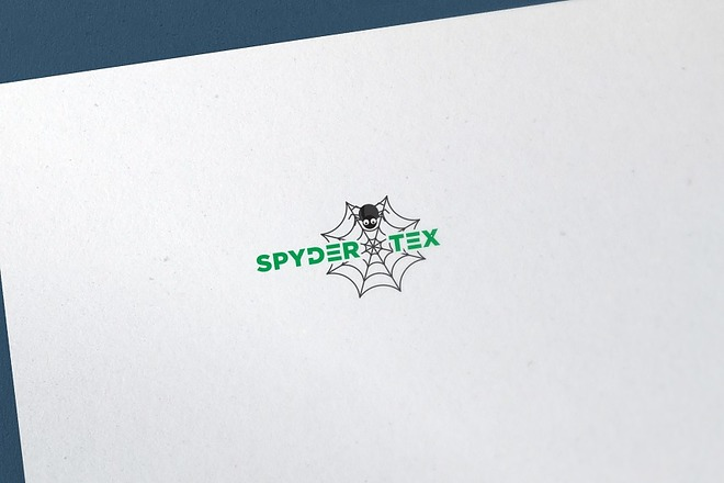 Нарисую удивительно красивые логотипы 104 - kwork.ru