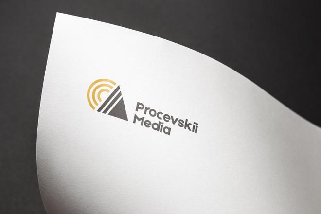 Профессиональная разработка логотипов и визуализация логотипов 11 - kwork.ru