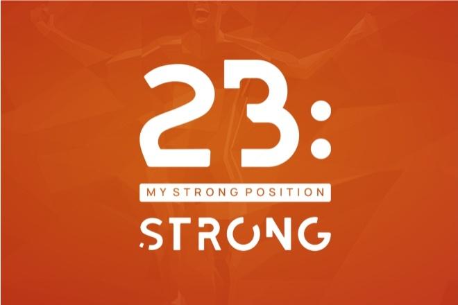 Разработаю уникальный логотип для Вашего бизнеса 1 - kwork.ru