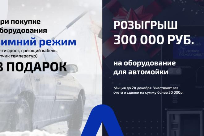 Вёрстка сайтов по доступной цене 16 - kwork.ru