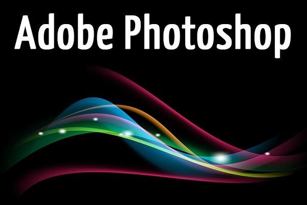 Фотомонтаж, фотообработка, обработка и редактирование фото в фотошоп 79 - kwork.ru