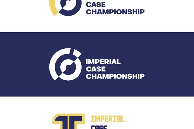Ваш новый логотип. Неограниченные правки. Исходники в подарок 156 - kwork.ru