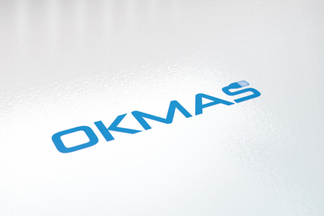 Сделаю стильные логотипы 4 - kwork.ru