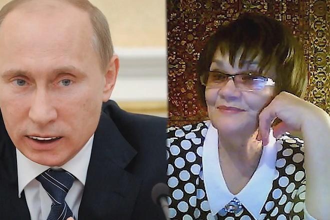 Именное видеопоздравление с юбилеем, Днем рождения - индивидуально 30 - kwork.ru