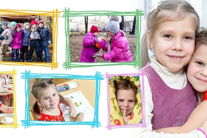 Делаю классные, шикарные фотокниги 29 - kwork.ru