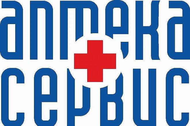Создам баннер с объёмными элементами 1 - kwork.ru