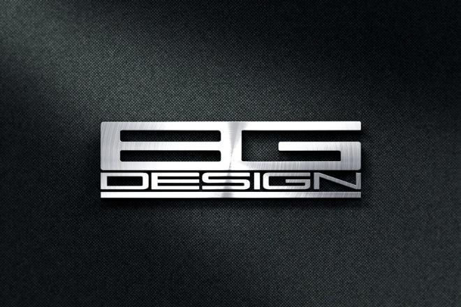 Разработаю дизайн логотипа 91 - kwork.ru