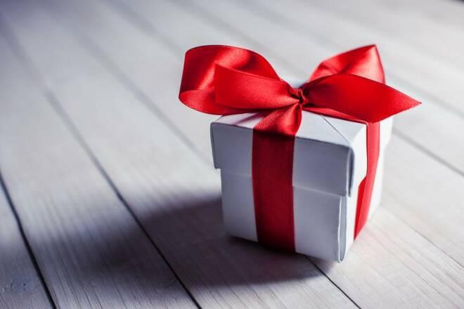 Идея для подарка оригинальная 1 - kwork.ru