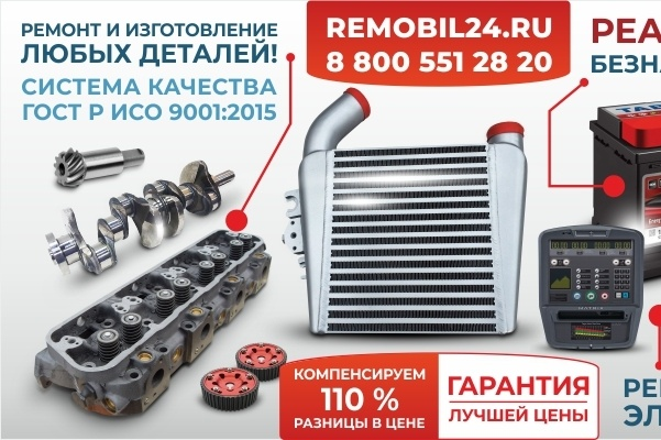 Разработаю дизайн баннера, широкоформатной продукции 2 - kwork.ru