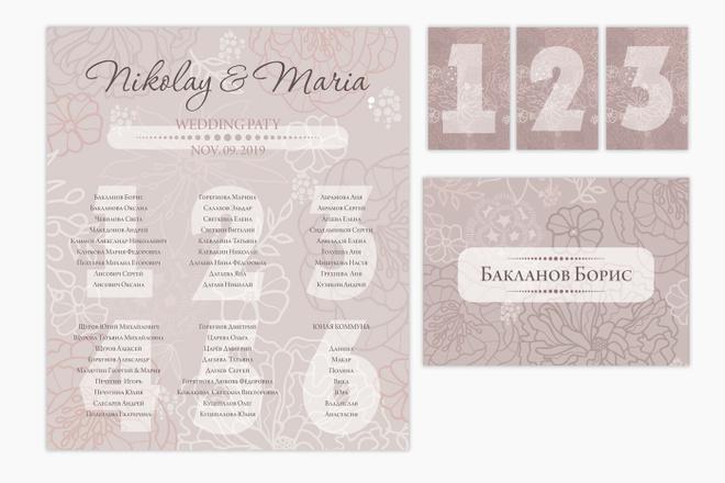 Разработаю дизайн листовки, флаера 19 - kwork.ru