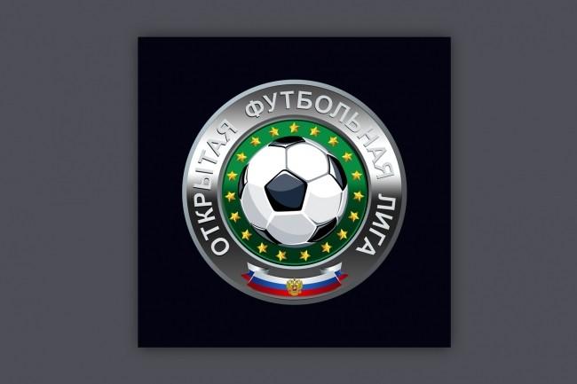 Сделаю дизайн визитки 73 - kwork.ru