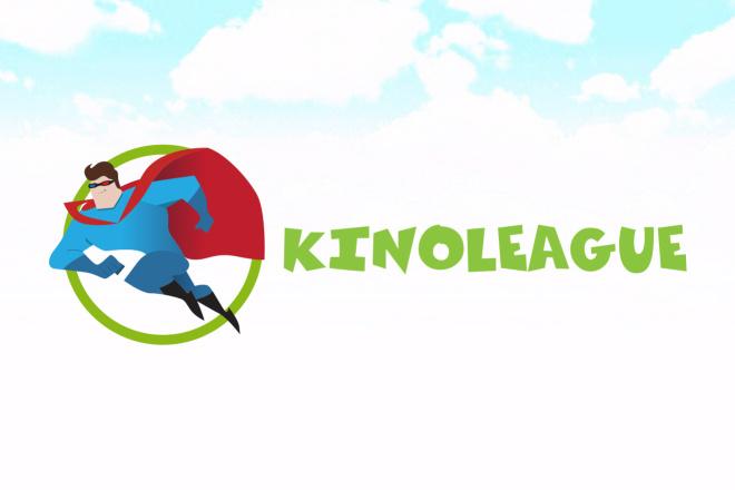 Создам логотип 73 - kwork.ru
