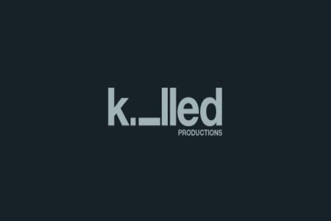 Создам логотип в 3-ех вариациях 6 - kwork.ru