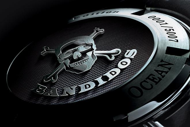 Логотип, который сразу запомнится и станет брендом 108 - kwork.ru