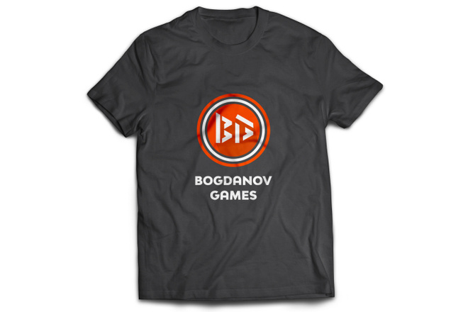 Разработаю дизайн логотипа 64 - kwork.ru
