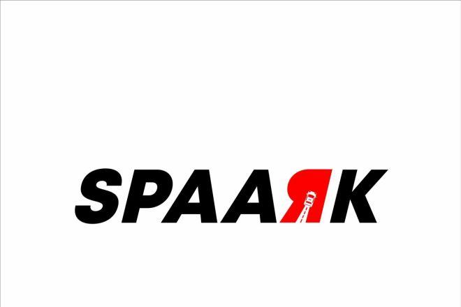3 логотипа в Профессионально, Качественно 60 - kwork.ru