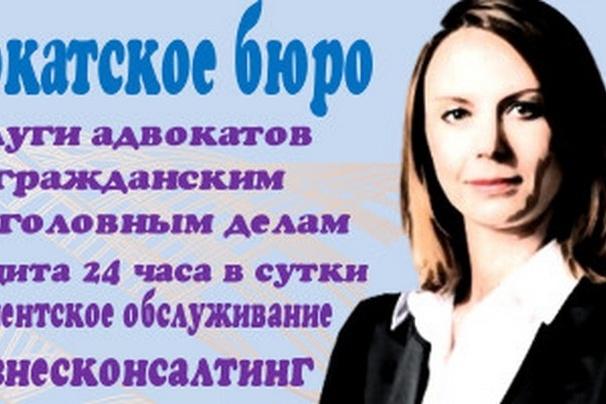 Сделаю 2 баннера для сайта 2 - kwork.ru