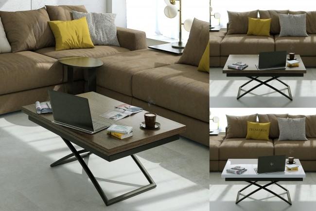 3D моделирование и визуализация мебели 125 - kwork.ru