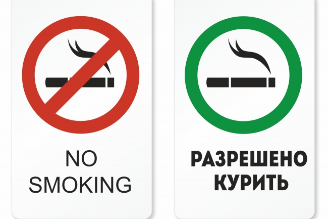 Инфографика 21 - kwork.ru