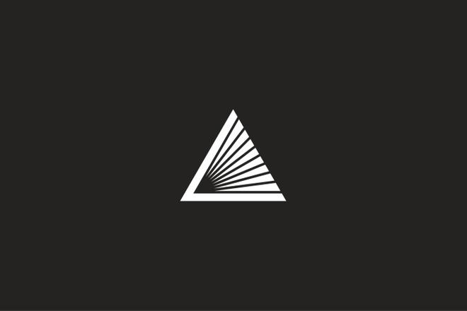 Ваш новый логотип. Неограниченные правки. Исходники в подарок 62 - kwork.ru