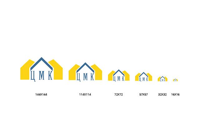 Сделаю иконку для сайта фавикон favicon 6 разных размеров 6 - kwork.ru