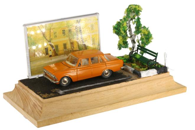Уберу фон с картинок, обработаю фото для сайтов, каталогов 46 - kwork.ru