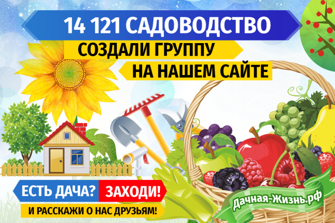3 баннера для веб 15 - kwork.ru