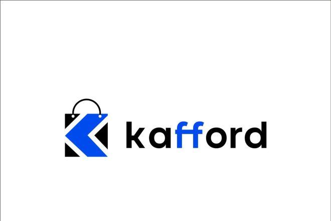3 логотипа в Профессионально, Качественно 76 - kwork.ru