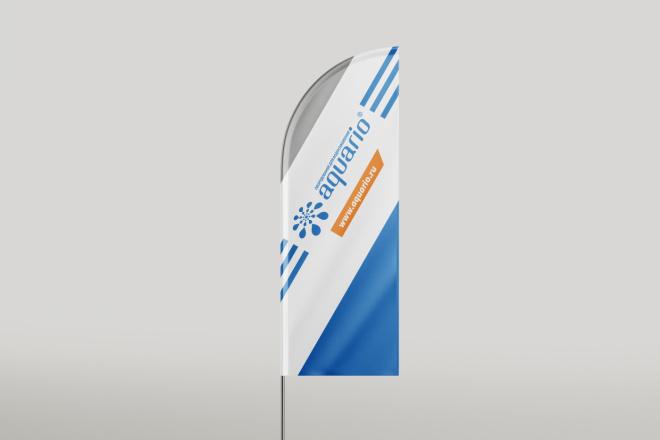 Лого бук - 1-я часть Брендбука 179 - kwork.ru