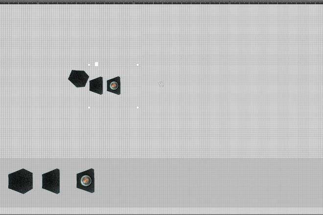 Сделаю игру на Unity 1 - kwork.ru