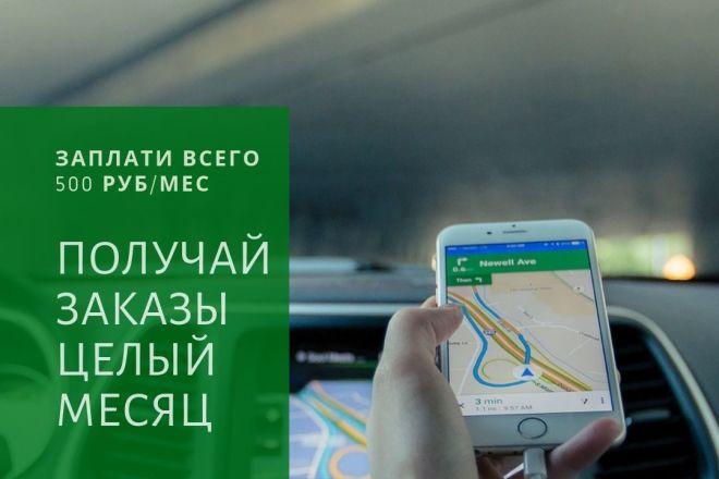 Дизайн и оформление аккаунта Инстаграм 1 - kwork.ru