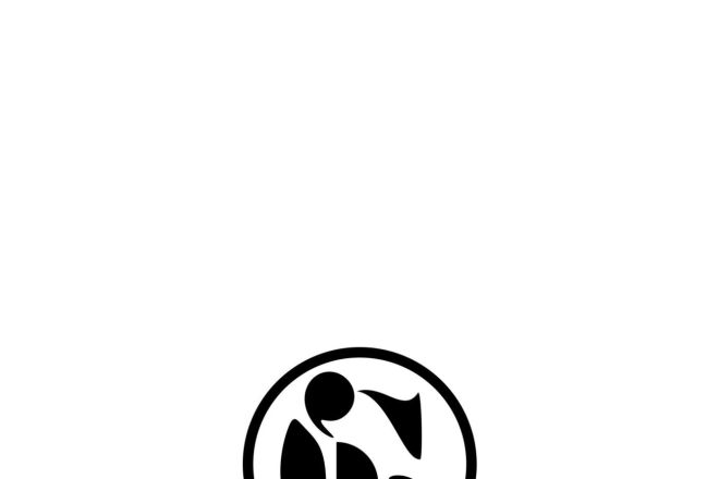 Логотип 90 - kwork.ru