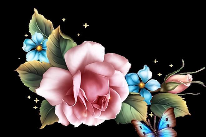 Видео поздравление для вас. День рождение. Свадьба. Юбилей. Детство 3 - kwork.ru